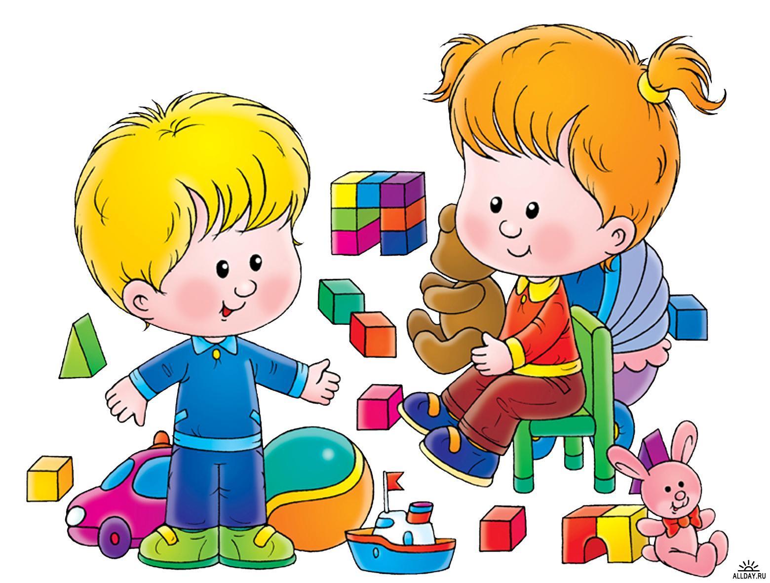 Тема ролевая игра с ребенком ролевая игра психология пример