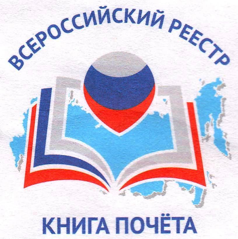 http://mdou-63.ucoz.ru/kartinkianim/Untitled.FR12.jpg